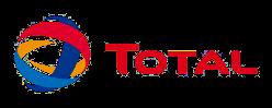 Total partenaire Semco