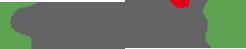 Cemavil logo
