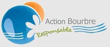Action Bourbre Responsable