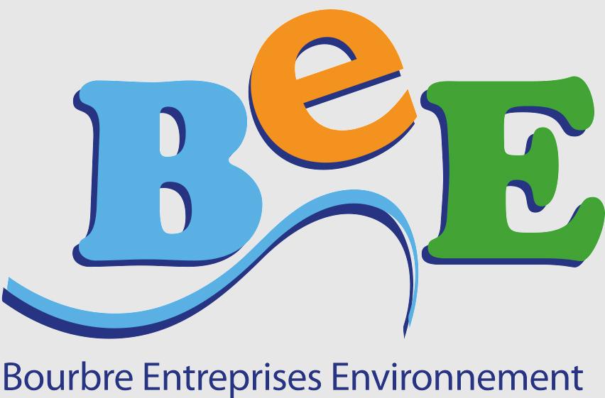 Bourbre Entreprises Environnement