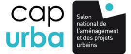 Salon CapUrba