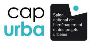 Salon CapUrba