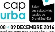Salon CapUrba 2016