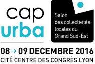Salon CapUrba 2016