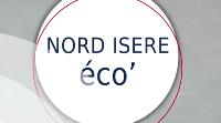 Nord Isère Eco reportage Semco
