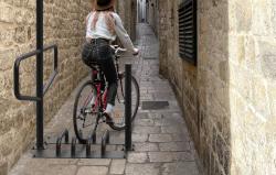 Pass vélos XL
