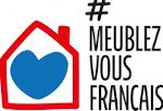 Semco Meublez-vous français
