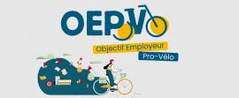 Objectif Employeur Pro-vélo